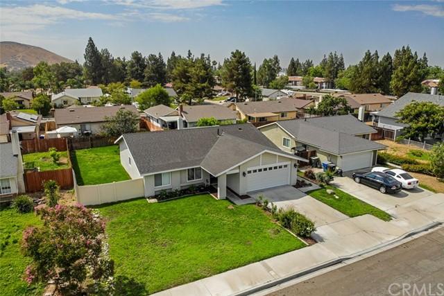 Closed | 5021 Citadel Avenue San Bernardino, CA 92407 20