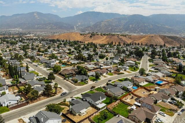 Closed | 5021 Citadel Avenue San Bernardino, CA 92407 21