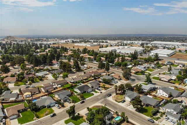 Closed | 5021 Citadel Avenue San Bernardino, CA 92407 22