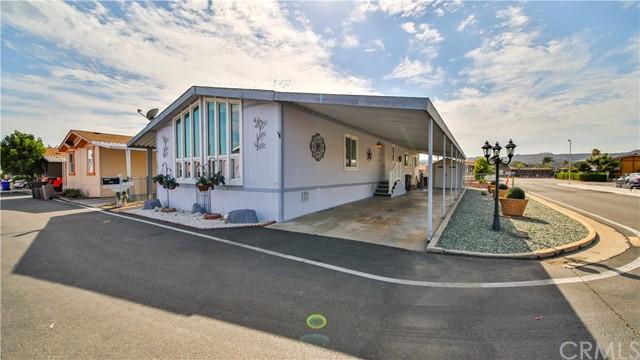Off Market | 3667 VALLEY Boulevard #200 Pomona, CA 91768 3