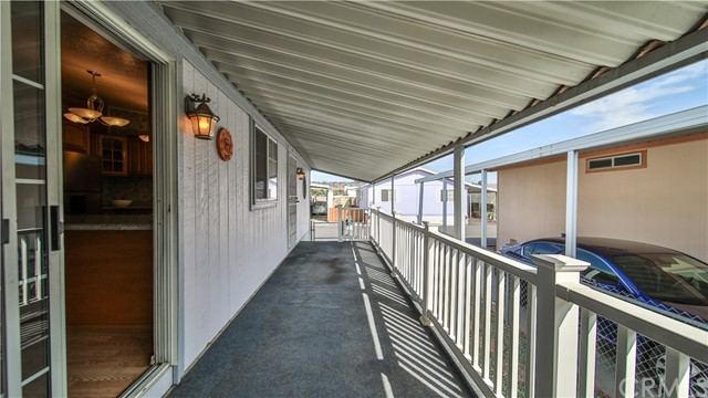 Off Market | 3667 VALLEY Boulevard #200 Pomona, CA 91768 31