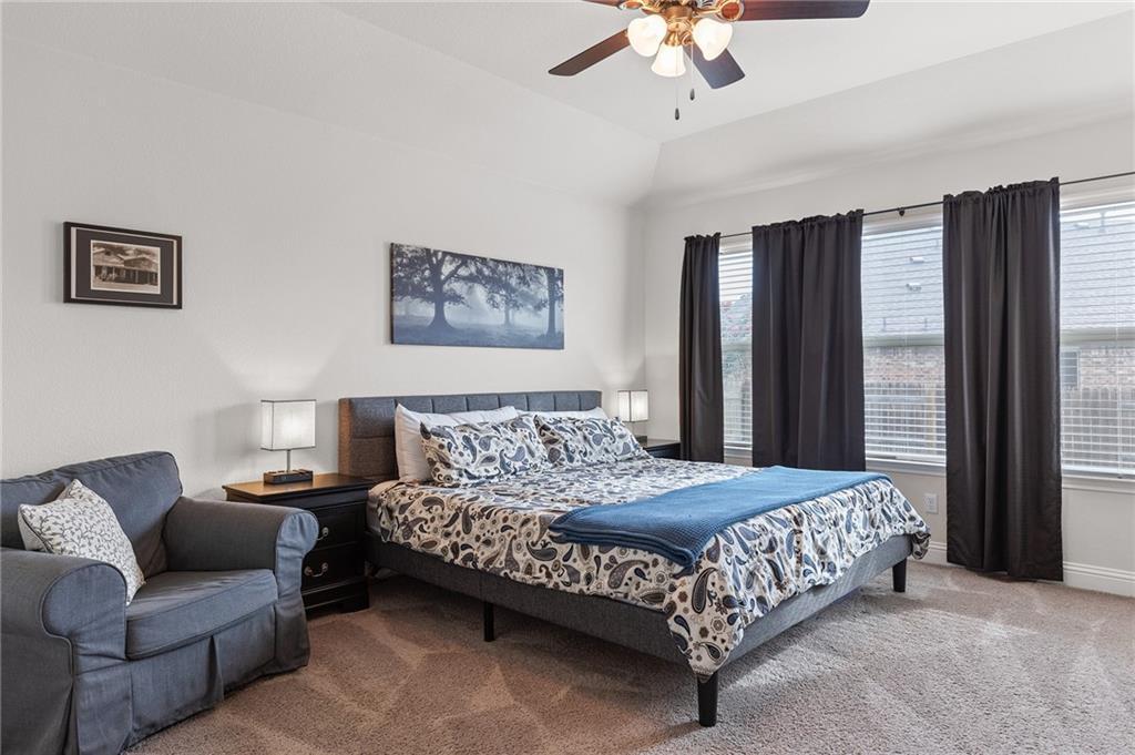 Closed | 3340 De Coronado Trail Round Rock, TX 78665 4