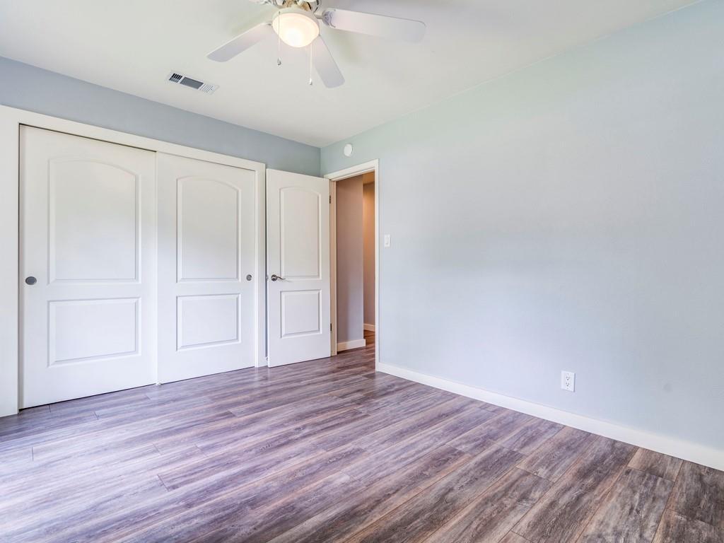 Closed | 4810 Canyonbend Circle Austin, TX 78735 14
