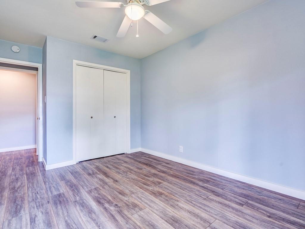 Closed | 4810 Canyonbend Circle Austin, TX 78735 16