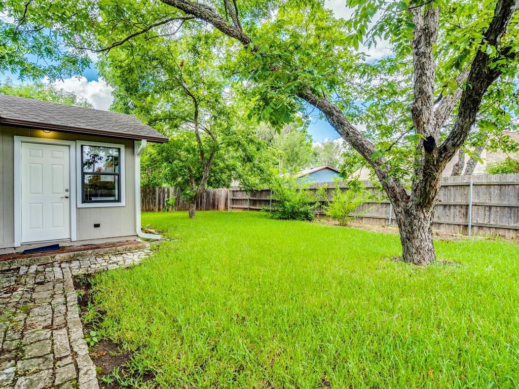 Closed | 4810 Canyonbend Circle Austin, TX 78735 24