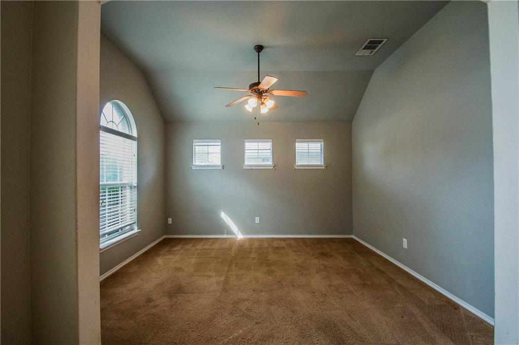 Closed   837 Clear Springs Hollow Buda, TX 78610 1