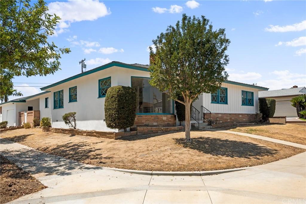 Closed   401 N 20th Street Montebello, CA 90640 3