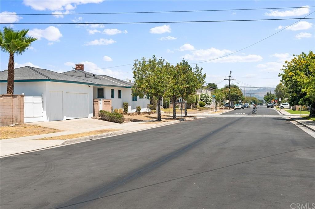 Closed   401 N 20th Street Montebello, CA 90640 6