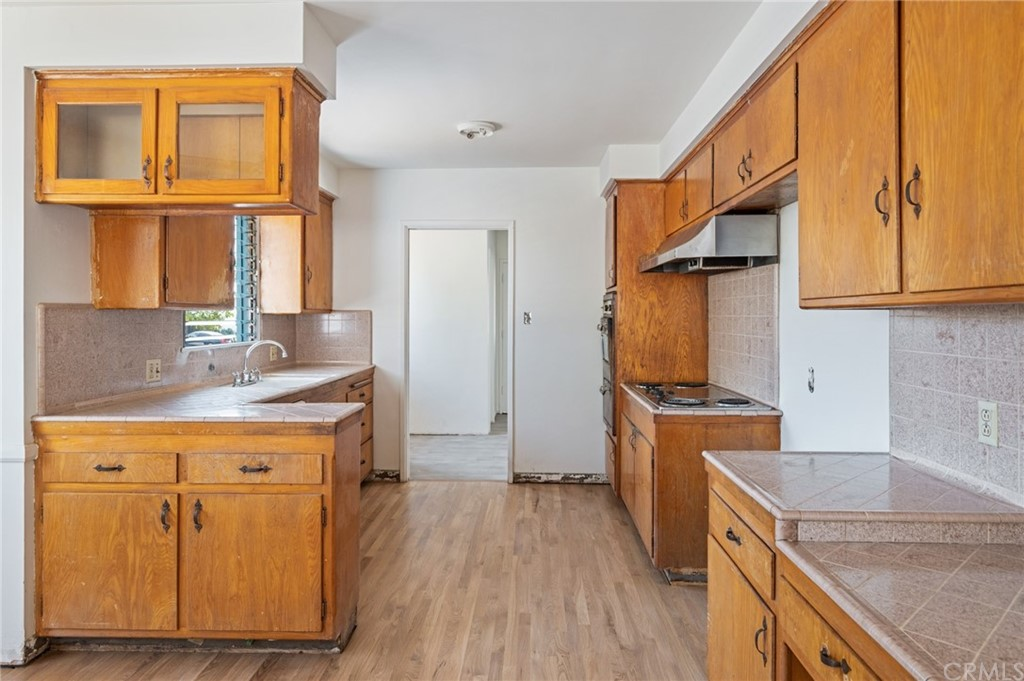 Closed   401 N 20th Street Montebello, CA 90640 19