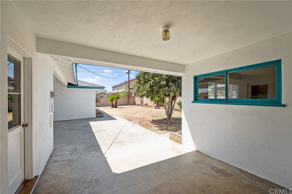 Closed   401 N 20th Street Montebello, CA 90640 40