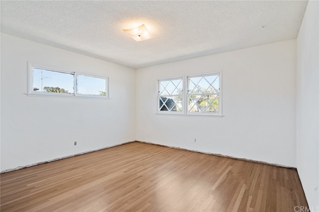 Closed   401 N 20th Street Montebello, CA 90640 28