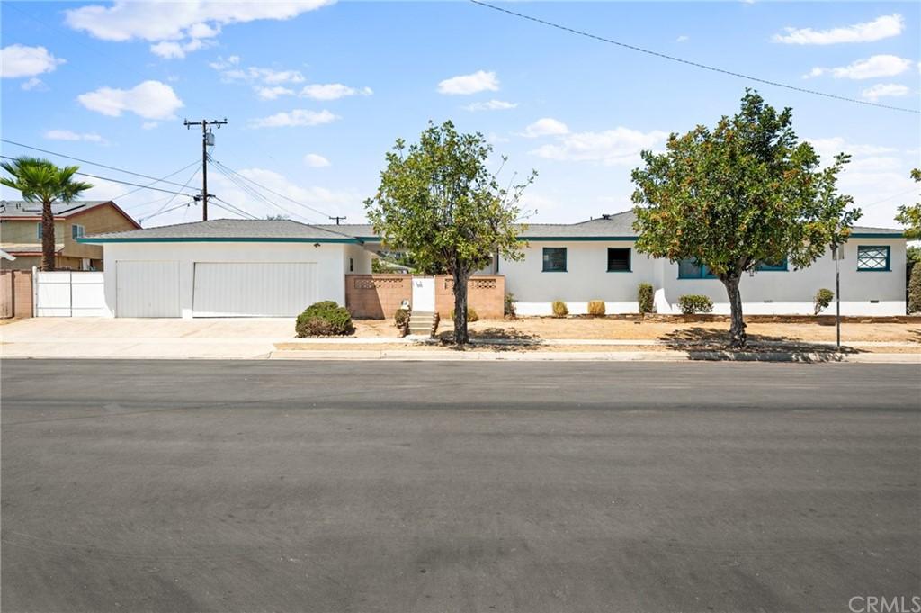 Closed   401 N 20th Street Montebello, CA 90640 9