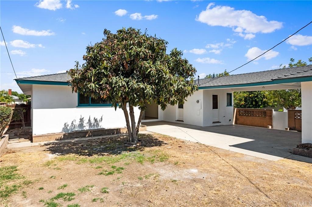 Closed   401 N 20th Street Montebello, CA 90640 48