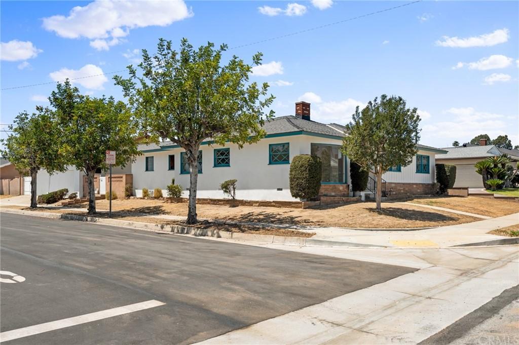 Closed   401 N 20th Street Montebello, CA 90640 8