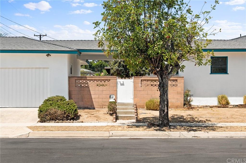 Closed   401 N 20th Street Montebello, CA 90640 5