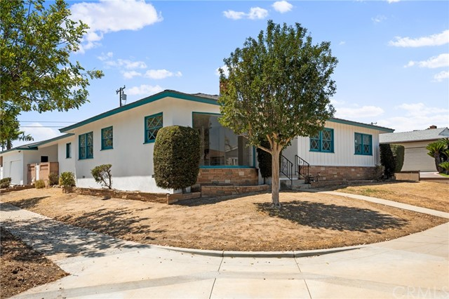 Active Under Contract | 401 N 20th Street Montebello, CA 90640 1