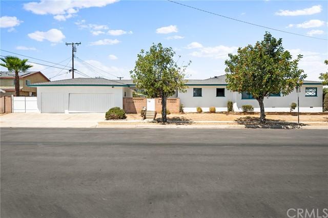 Active Under Contract | 401 N 20th Street Montebello, CA 90640 3