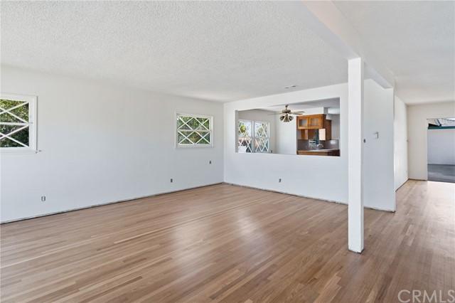 Active Under Contract | 401 N 20th Street Montebello, CA 90640 4