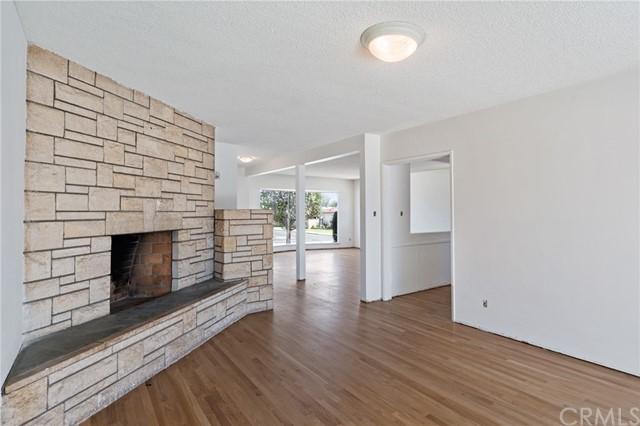 Active Under Contract | 401 N 20th Street Montebello, CA 90640 5