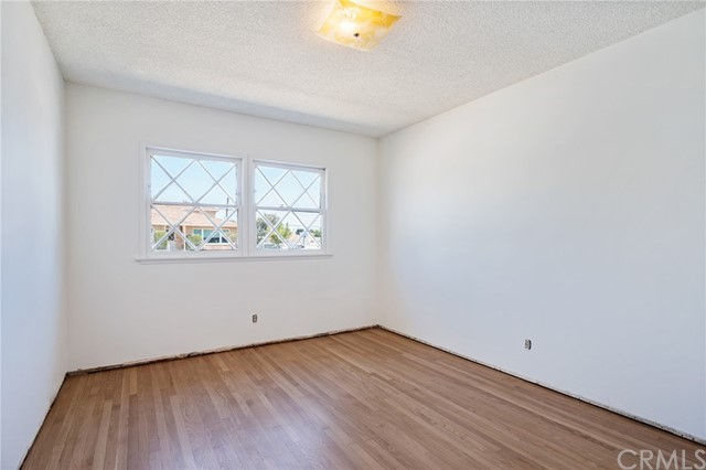 Active Under Contract | 401 N 20th Street Montebello, CA 90640 8