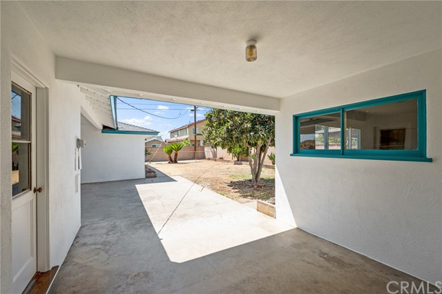 Active Under Contract | 401 N 20th Street Montebello, CA 90640 15