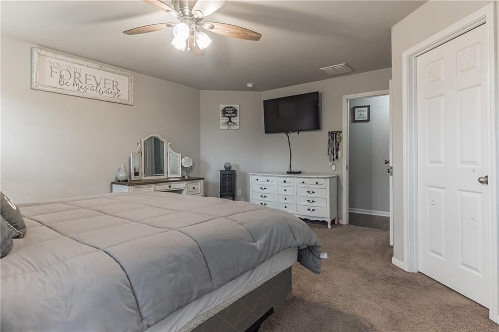 Closed   340 Langely Kyle, TX 78640 11