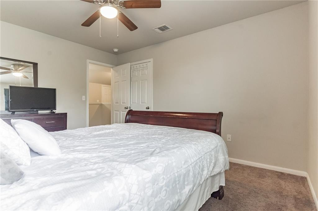 Closed   340 Langely Kyle, TX 78640 25