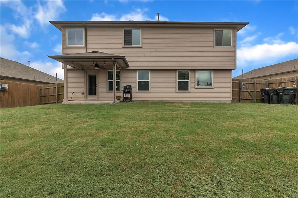 Closed   340 Langely Kyle, TX 78640 27