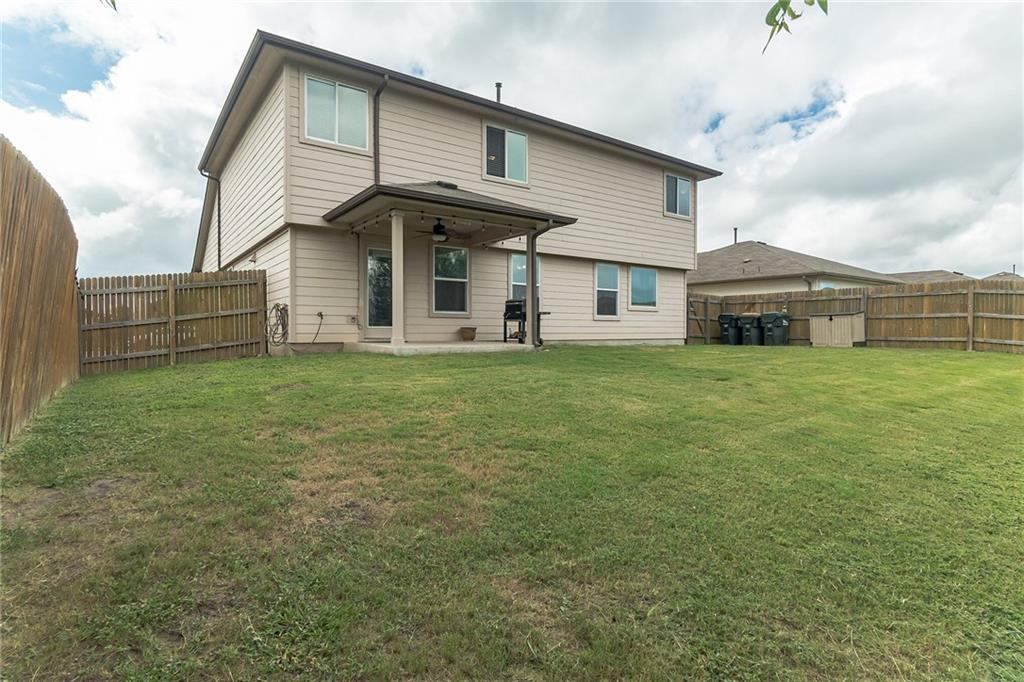 Closed   340 Langely Kyle, TX 78640 28
