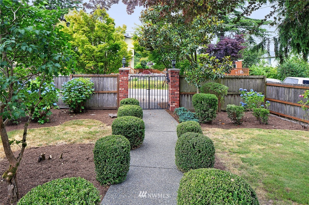 Sold Property | 10006 Mary Avenue NW Seattle, WA 98177 30