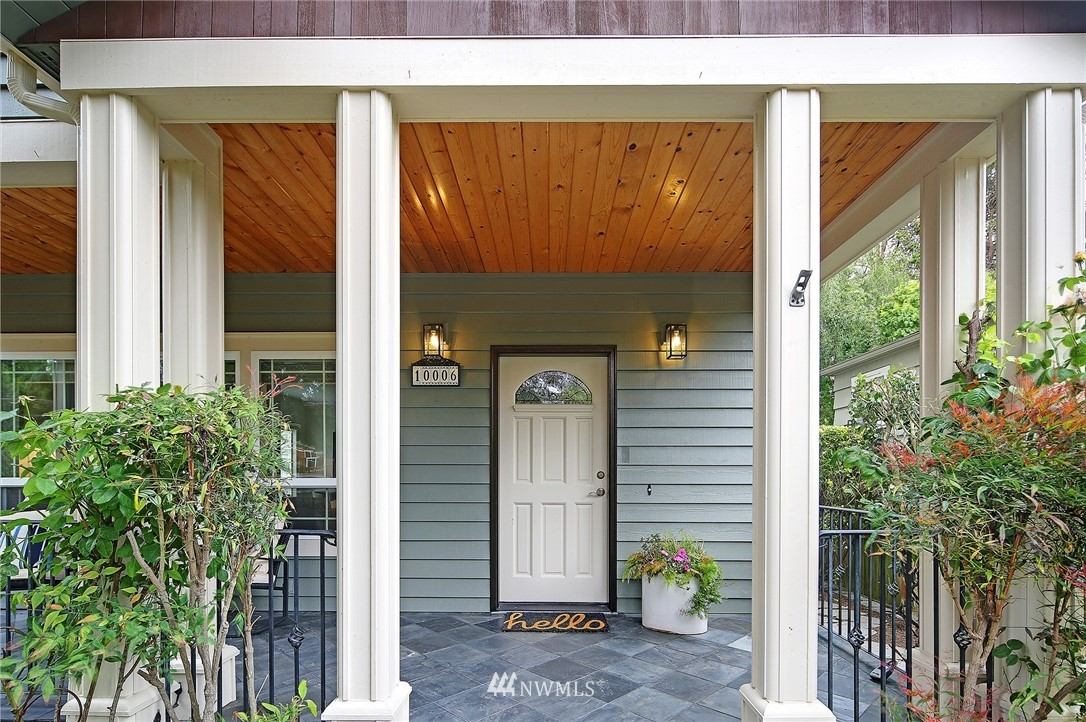 Sold Property | 10006 Mary Avenue NW Seattle, WA 98177 1
