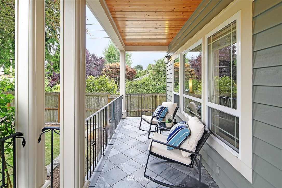Sold Property | 10006 Mary Avenue NW Seattle, WA 98177 2