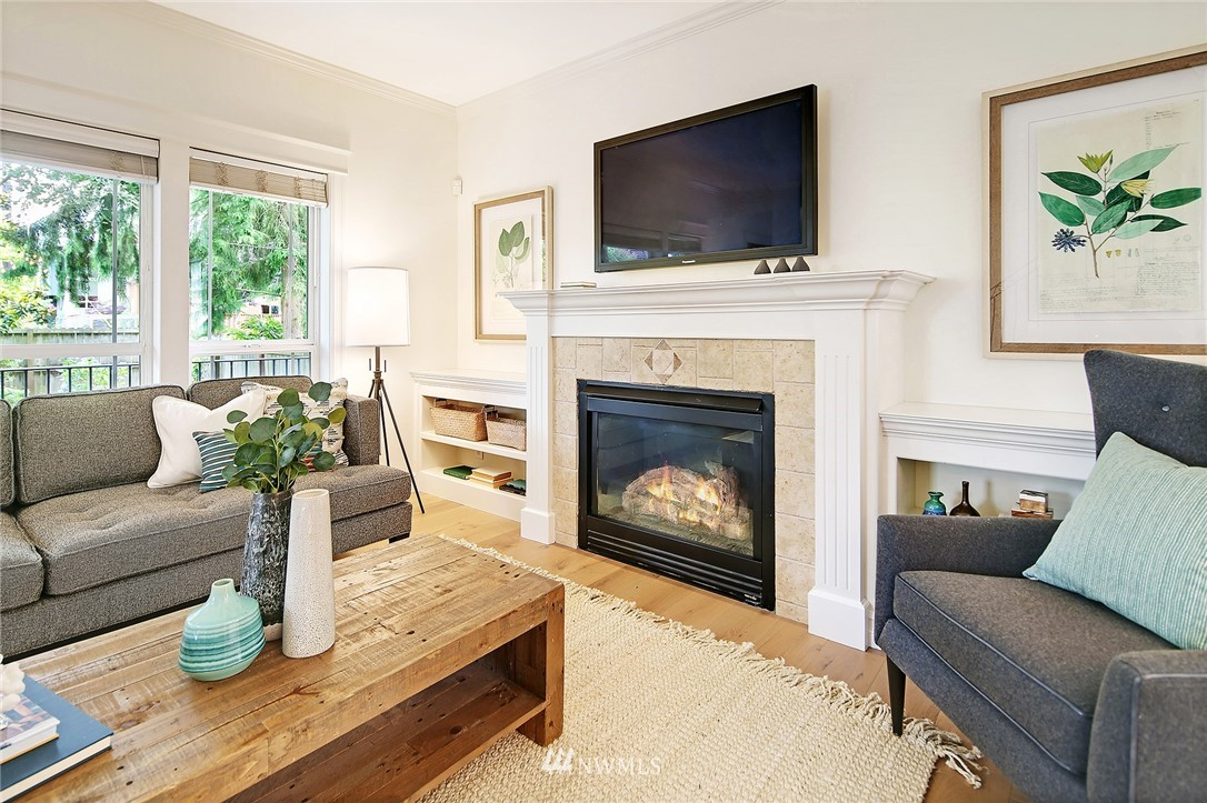 Sold Property | 10006 Mary Avenue NW Seattle, WA 98177 5