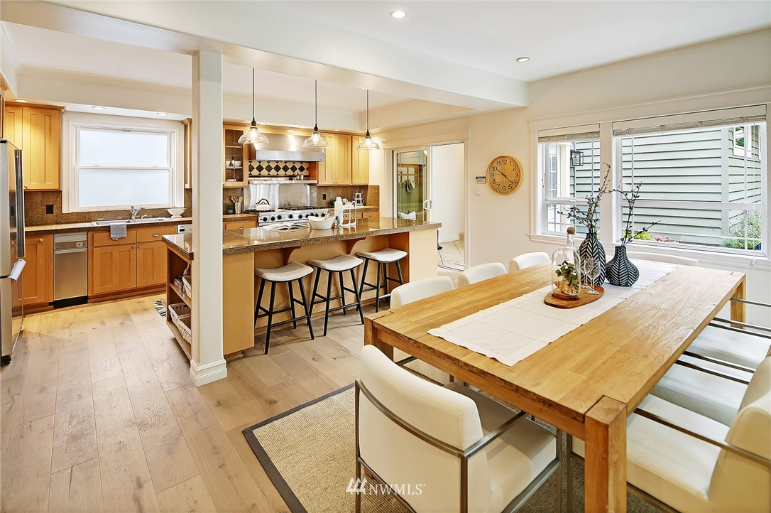 Sold Property | 10006 Mary Avenue NW Seattle, WA 98177 9