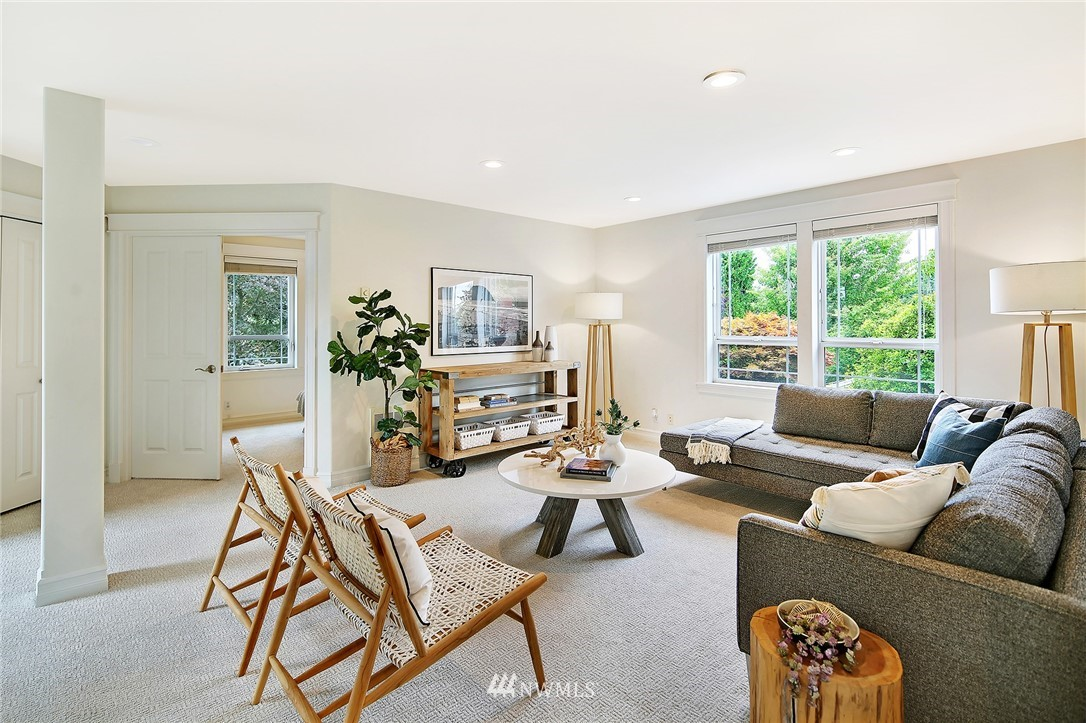 Sold Property | 10006 Mary Avenue NW Seattle, WA 98177 14