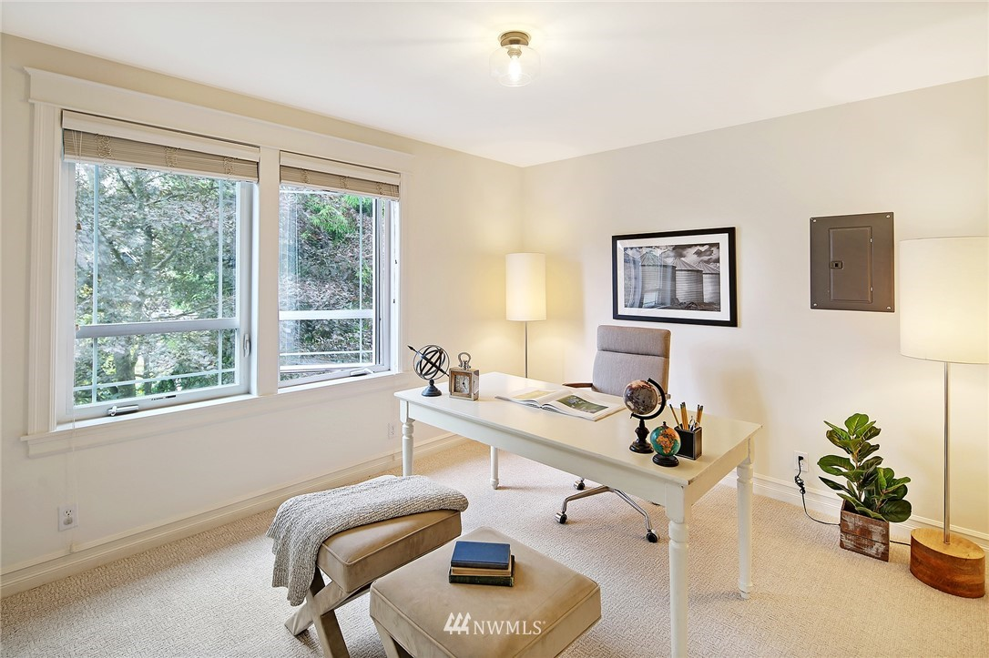 Sold Property | 10006 Mary Avenue NW Seattle, WA 98177 15