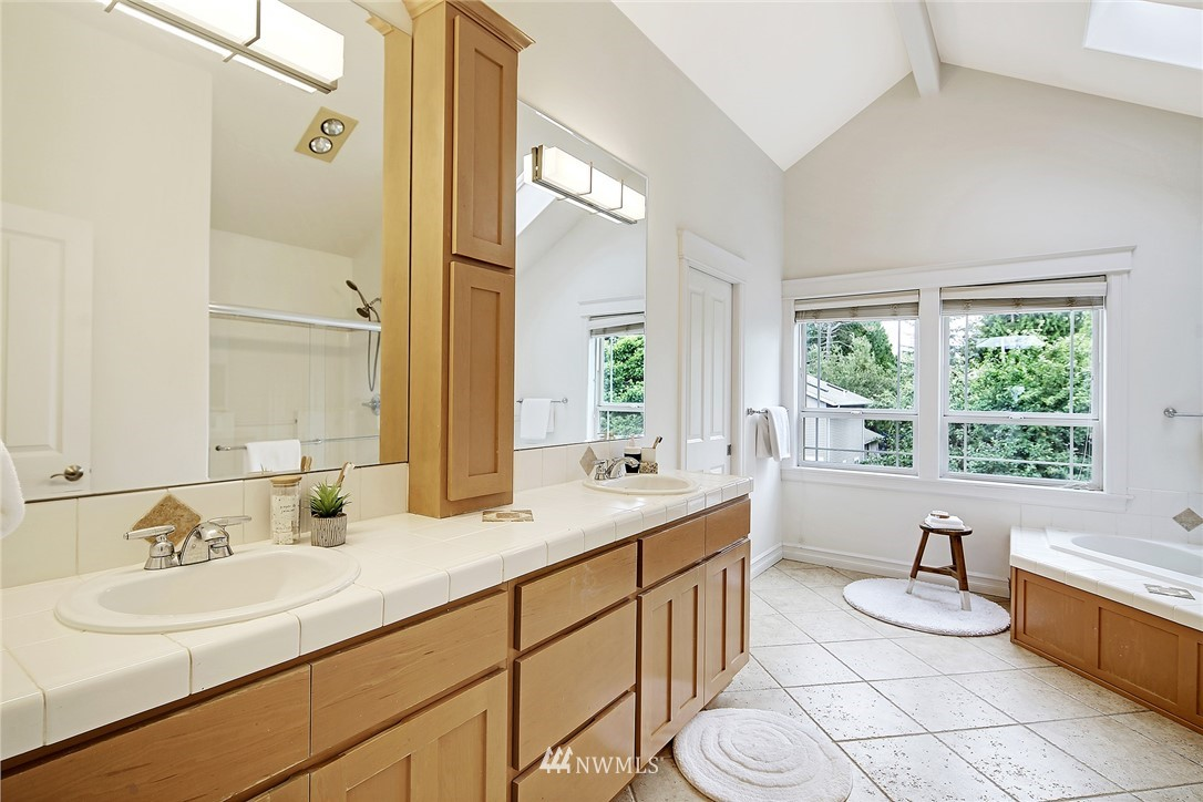 Sold Property | 10006 Mary Avenue NW Seattle, WA 98177 23
