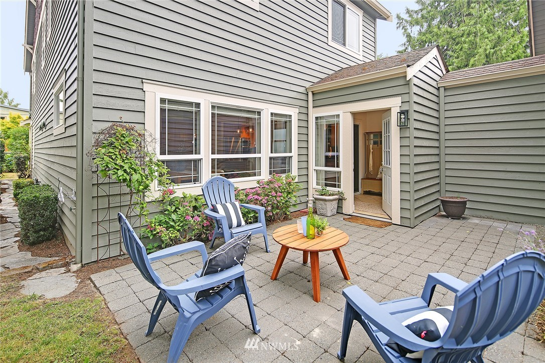 Sold Property | 10006 Mary Avenue NW Seattle, WA 98177 29