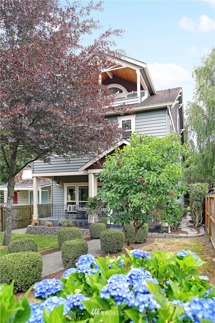 Sold Property | 10006 Mary Avenue NW Seattle, WA 98177 31