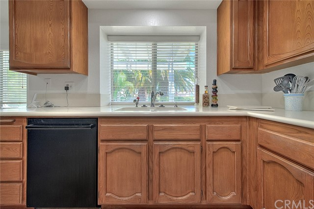Closed | 2372 Olympic View Drive Chino Hills, CA 91709 9
