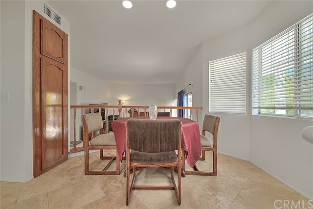 Closed | 2372 Olympic View Drive Chino Hills, CA 91709 10