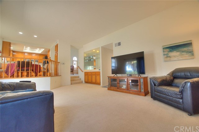 Closed | 2372 Olympic View Drive Chino Hills, CA 91709 11