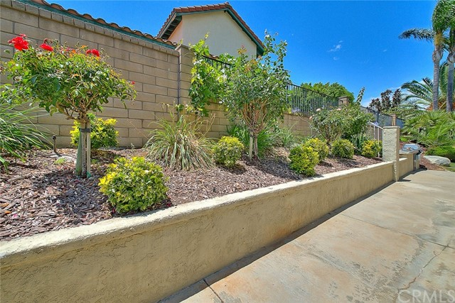 Closed | 2372 Olympic View Drive Chino Hills, CA 91709 26