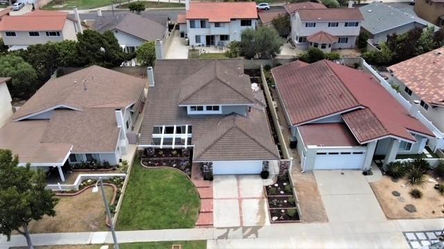 Pending | 20020 Mildred Avenue Torrance, CA 90503 4