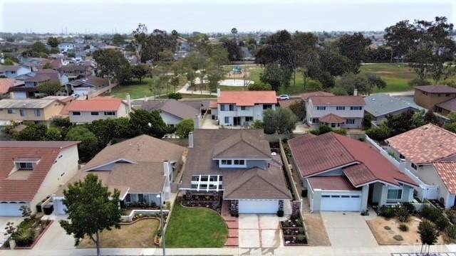 Pending | 20020 Mildred Avenue Torrance, CA 90503 5