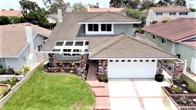 Pending | 20020 Mildred Avenue Torrance, CA 90503 6