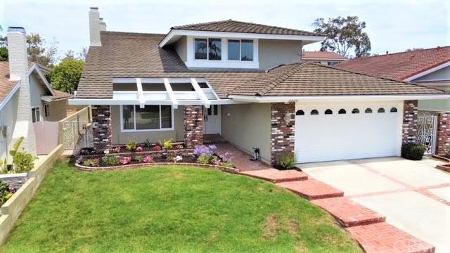 Pending | 20020 Mildred Avenue Torrance, CA 90503 3