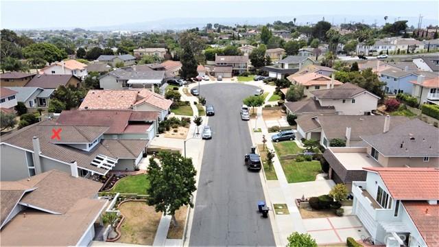 Pending | 20020 Mildred Avenue Torrance, CA 90503 7