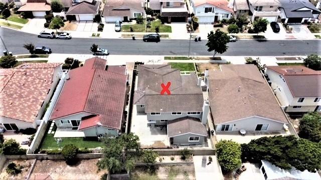 Pending | 20020 Mildred Avenue Torrance, CA 90503 8