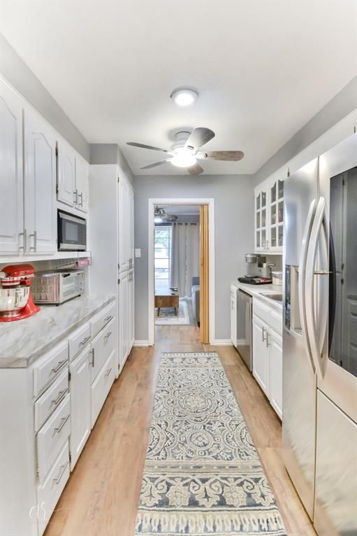 Sold Property | 3409 S Willis Street Abilene, Texas 79605 10